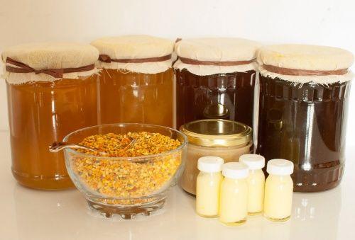 Подходящи ли са пчелните продукти за Вегани? - обяснено от активен пчелар - част 2