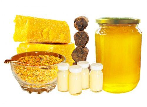 Покупка на пчелни продукти, легенди и митове