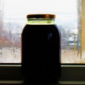 Клеевата тинктура, традицията на поколения пчелари